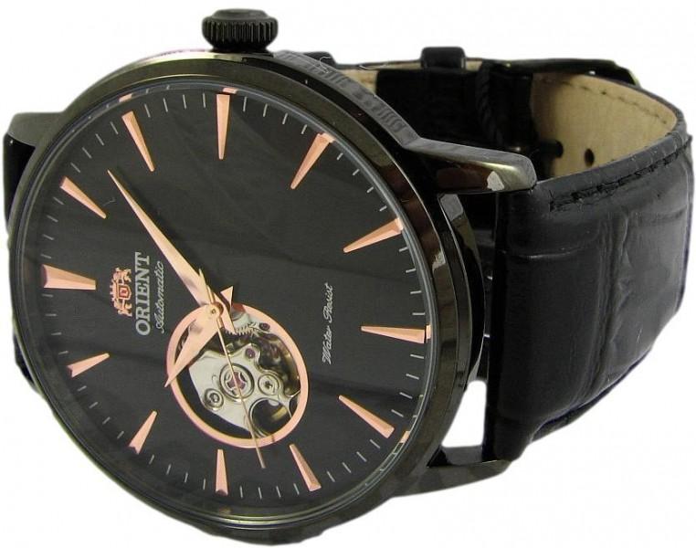 ORIENT - японские оригинальные наручные... Купить оригинальные часы ориент - Vviki.ru
