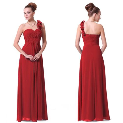 f203e55bf90 Прокат Вечерних платьев от 2000 руб. на 3 дня!