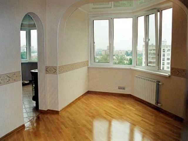 кострома ремонт квартиры цены выборе термобелья забудьте