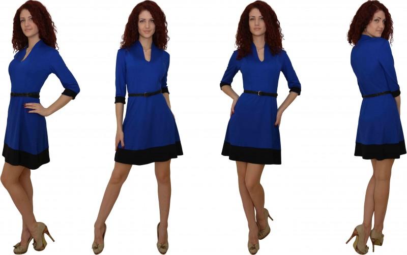 странно, выбирая костромская фабрика женской одежды значит
