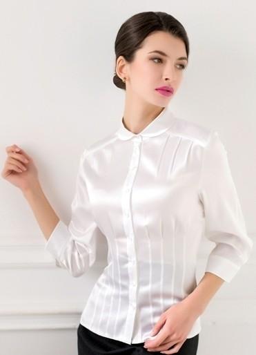 Splendid шелковые блузки в спб